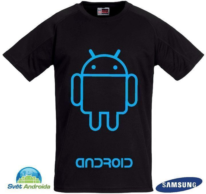 Android LC (Martin Burk)