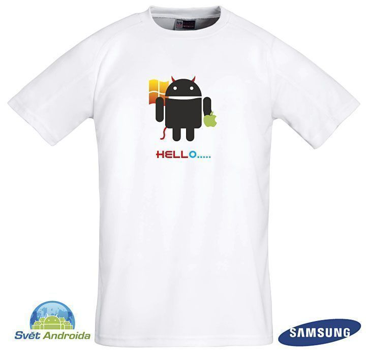 HELLDROID (Petr varc)