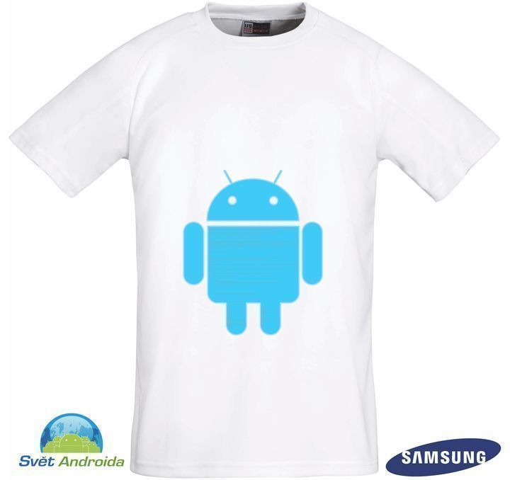 RTG Android (Roman Admek)