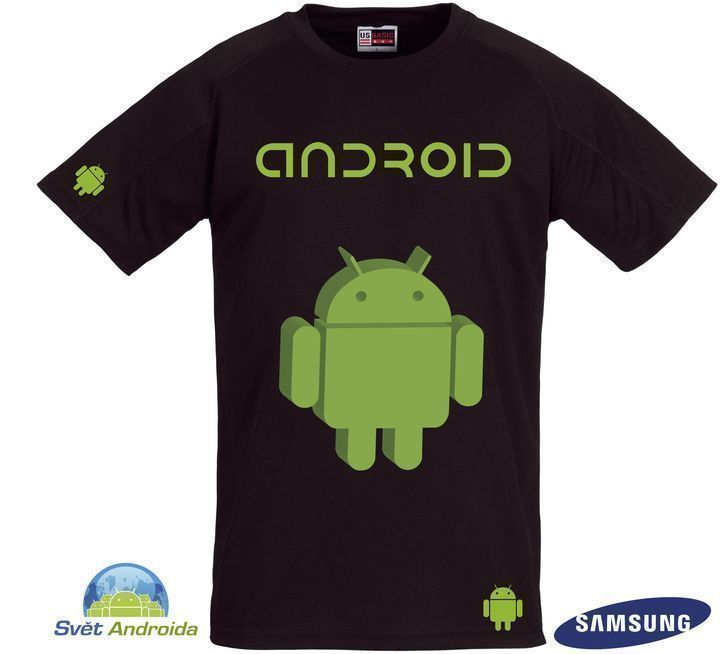 android 2 (Radek Tesa)