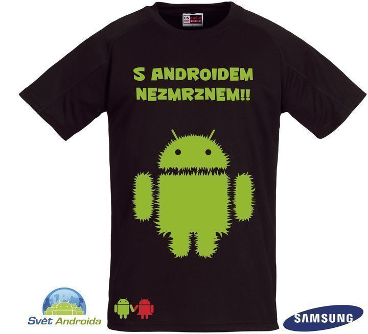 android 3 (Radek Tesa)