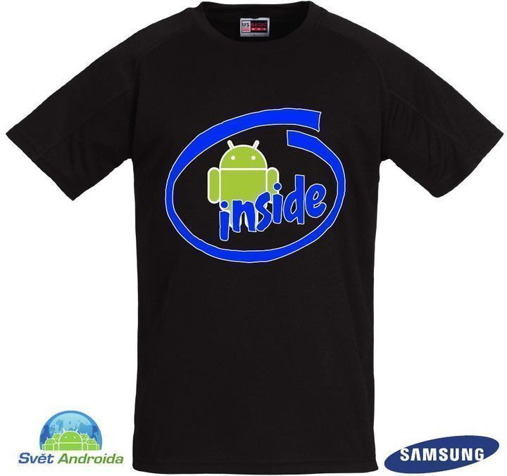 Android Inside(Jan Such)