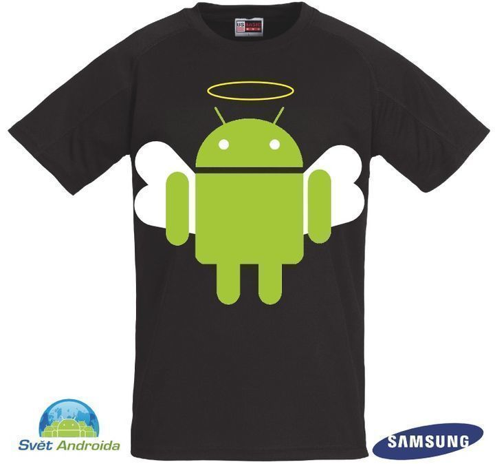 androidl (Marian imeek)