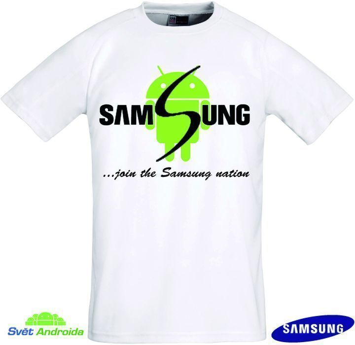 SamsungNation (Patrik Neuwirt)