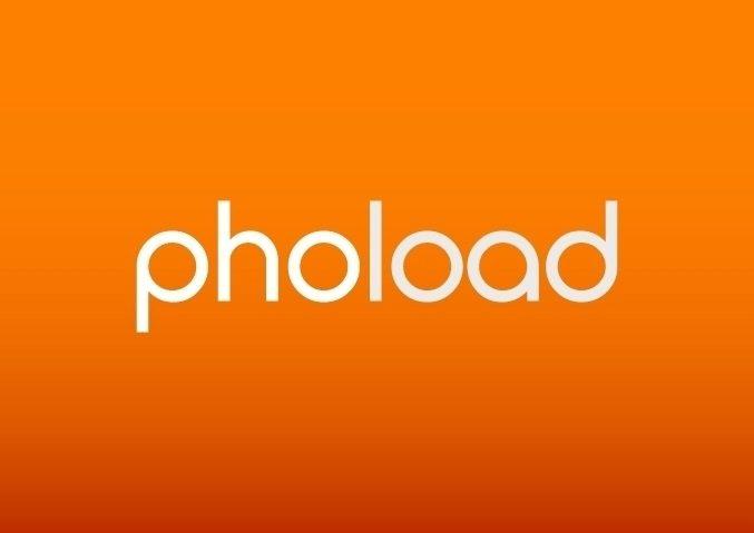 phoload-logo