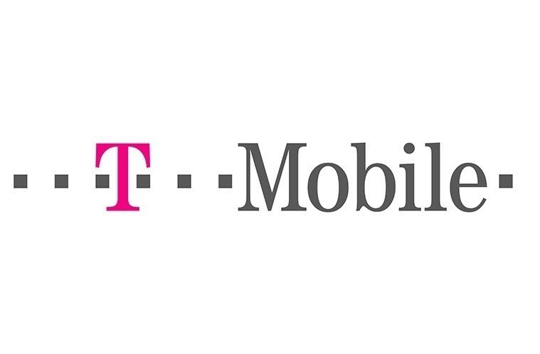 t-mobile nahledovy