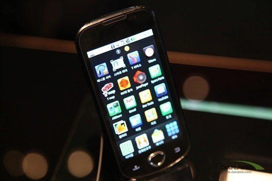 Samsung-M100s-8