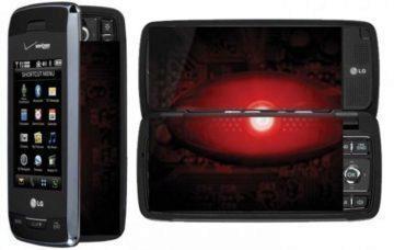 dualscreen2-550×349
