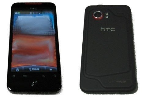 htc-incredible