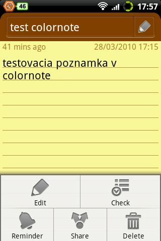 snap20100328_175710