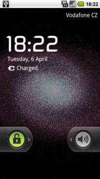 screen-lock