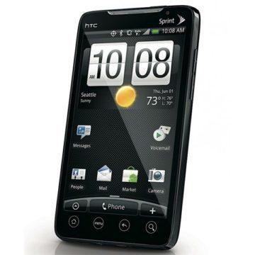 Sprint-HTC-EVO-4G_1