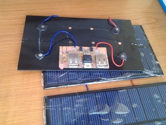 solárne panely 2