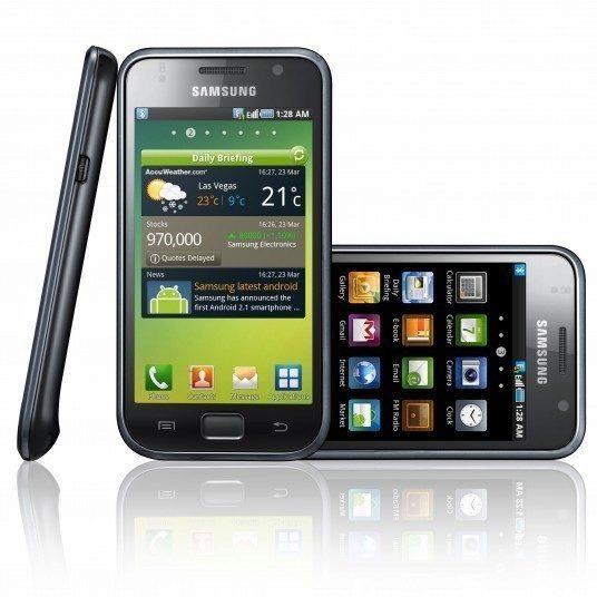 Samsung-GalaxyS-01