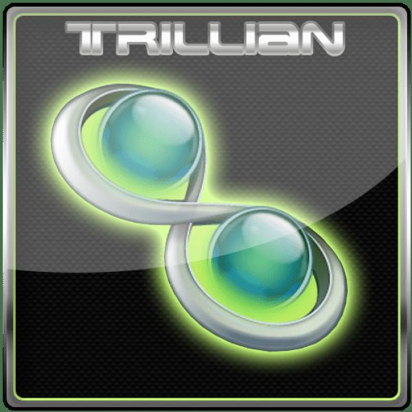 trillian-icon-02-2010-lg
