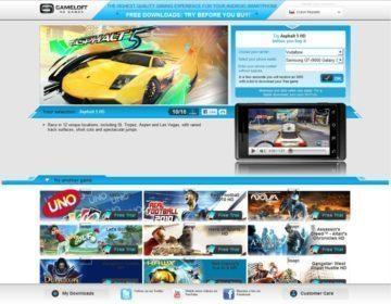 gameloft_free01