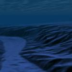 gearth_underwater