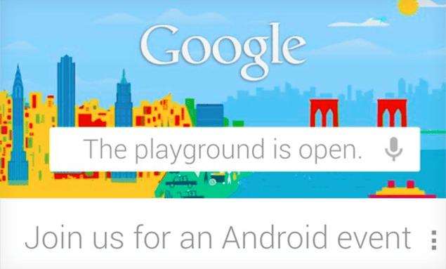 googleinvite