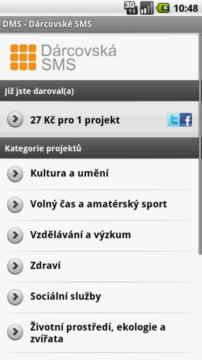 screenshot3-dashboard