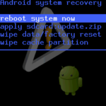 vf845_recovery