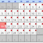 vf845_screenshot_calendar1