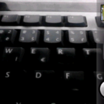 vf845_screenshot_camera1