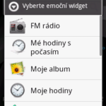 vf845_screenshot_emowidgets1