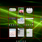 vf845_screenshot_homescreen1