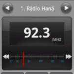 vf845_screenshot_radio4