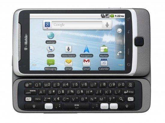 T-Mobile-G2_Landscape1-550×412