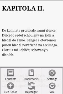dmode