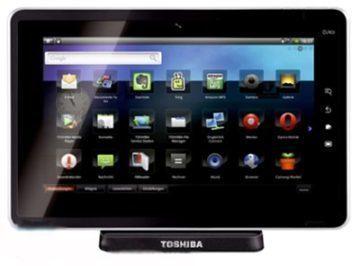 tablet-toshiba-folio-100