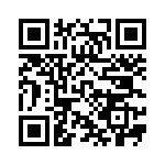 vplayer-QR