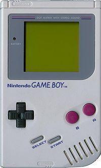 200px-Gameboy