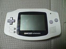 250px-Game_Boy_Advance