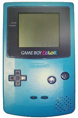 250px-Game_Boy_Color