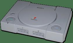 250px-PlayStationConsole_bkg-transparent