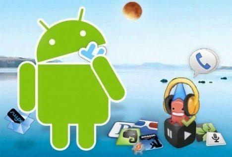 AndroidAplicacionesProductividad-468×317