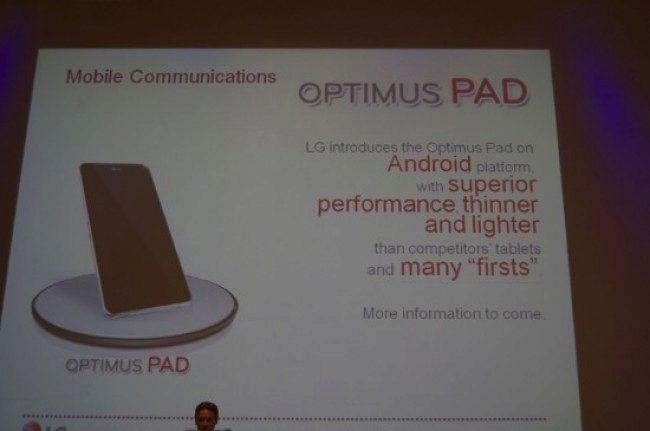 LG-Optimus-PAD-e1283282004535