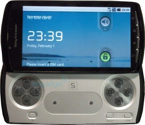 PSPhone-500×431