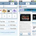miui-browser2