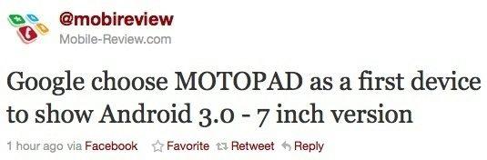 motopad-tweet