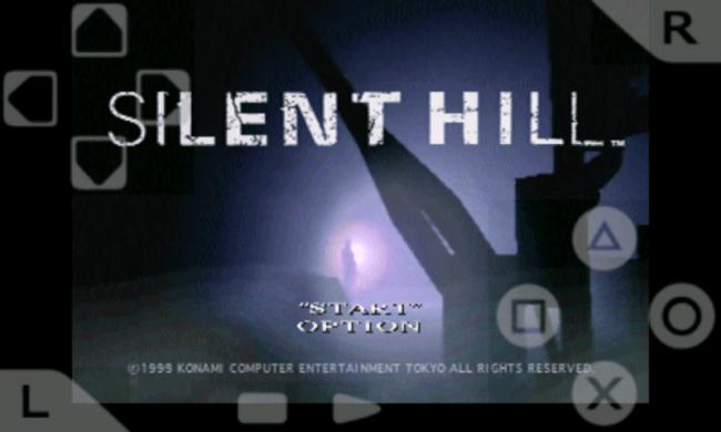 SilentHillScreenshot-e1280175111887