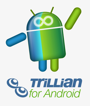cerulean-studios-releases-trillian-for-android-beta_1