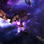 Fishlabs Galaxy on Fire 2 Nvidia Tegra2 Android Screenshot 25 Logo