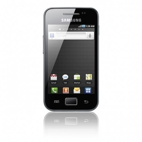 GALAXY-Ace-S5830-Product-image-1