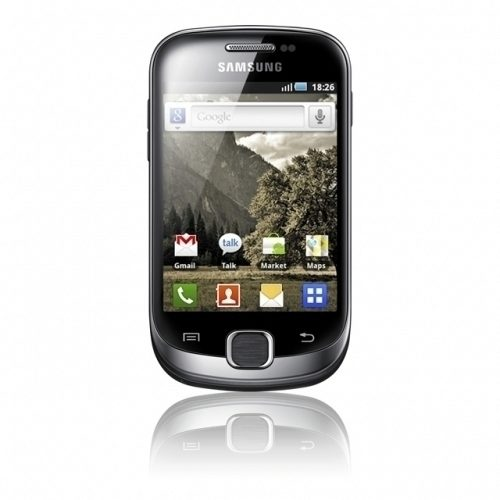 GALAXY-Fit-S5670-Product-image-1