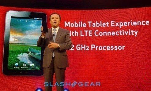 Samsung-Galaxy-Tab-4G-CES-2011-493×298