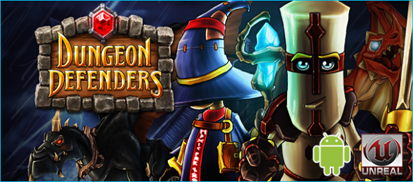 da3ba_dungeon-defenders-unreal-engine-android-600×265