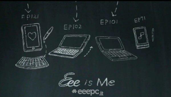 eeepad-ces2011-1-600×340